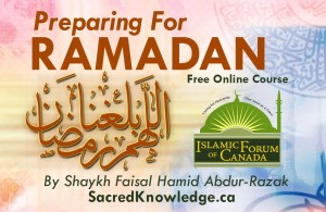RamadanCourse