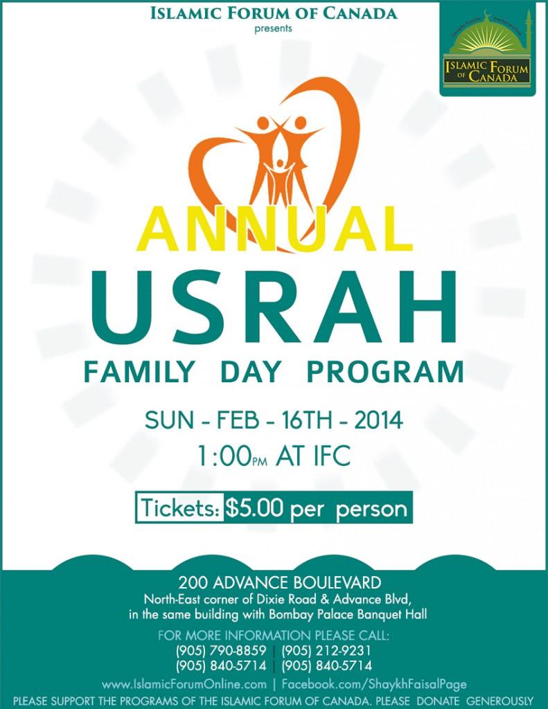 Annual Usrah Design V2 8.5 X 11 v3 RGB
