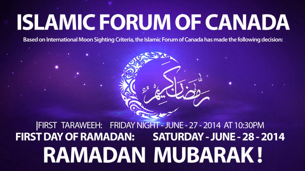 Ramadan-Mubarak-Islamic-Forum-of-Canada