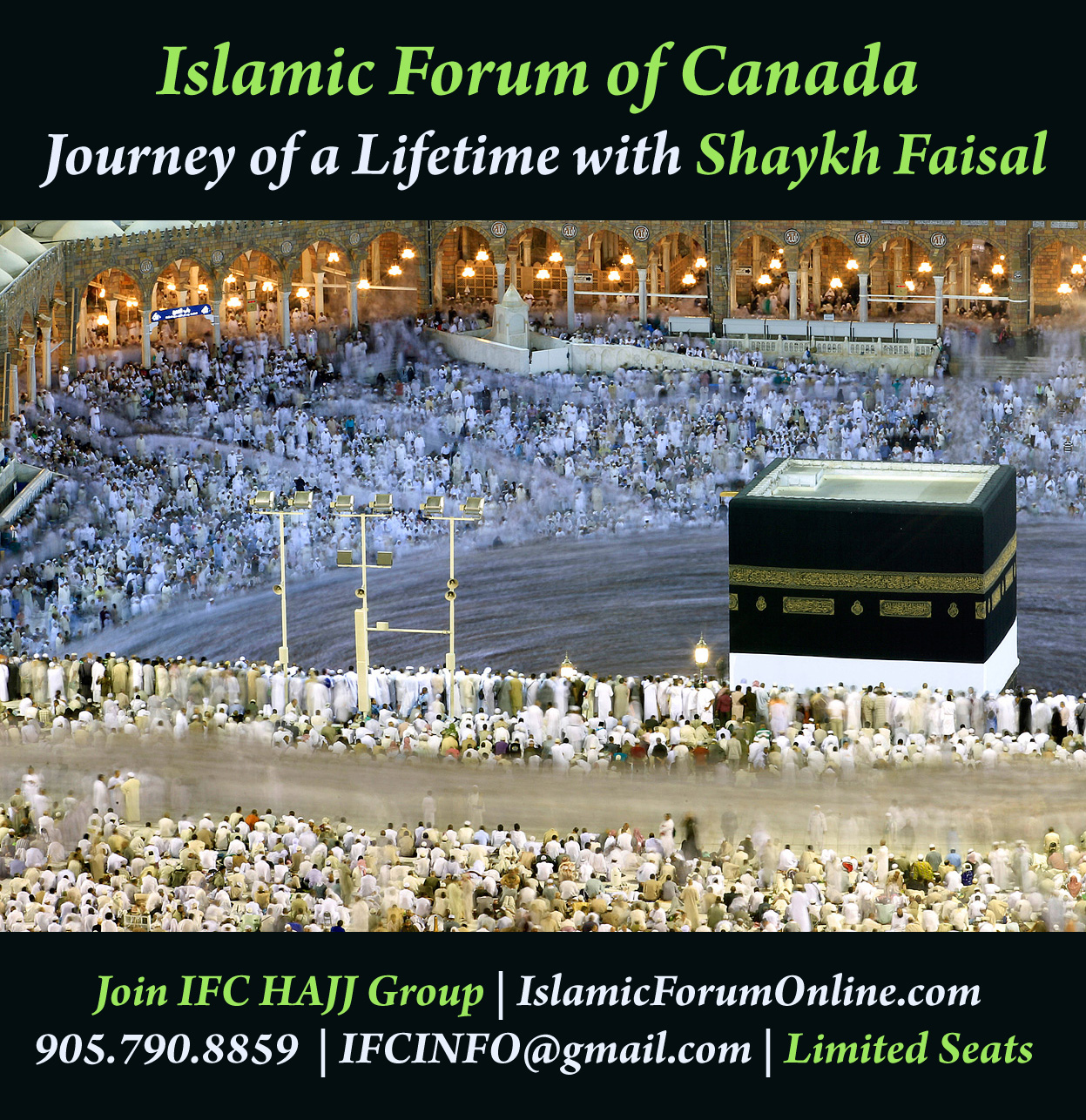 IFC-Hajj-Group--Journey-of-a-Lifetime-with-Shaykh-Faisal-