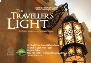 TravellersLight sideways - 4x6 - v1.4