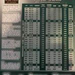 IFC Ramadan Calendar 2017 - Brampton